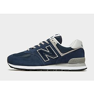 new balance trainers mens