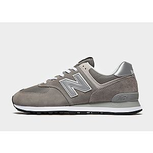 new balance 373 junior jd sports