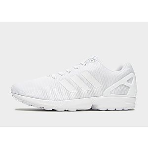 3fc0b0e88 adidas Originals ZX Flux ...