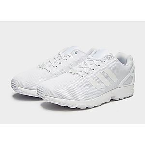 681cec67a013 adidas Originals ZX Flux adidas Originals ZX Flux