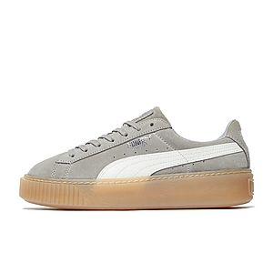 eac7b181f303 Kids - PUMA Junior Footwear (Sizes 3-5.5)