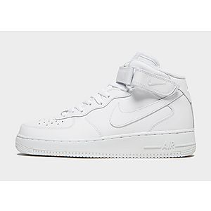 reputable site ec951 5a255 Nike Air Force 1 Mid ...