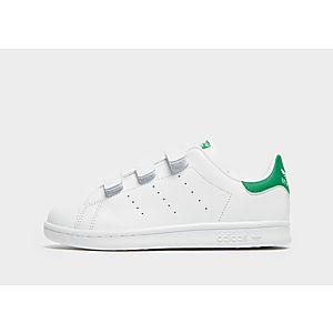hot sale online b4fcf 70995 adidas Originals Stan Smith Children ...