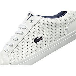 0b32805f5 Kids - LACOSTE Junior Footwear (Sizes 3-5.5)