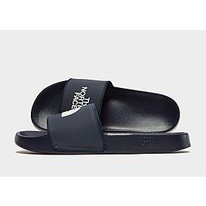 df65ca267b91 Men s Sandals and Men s Flip Flops