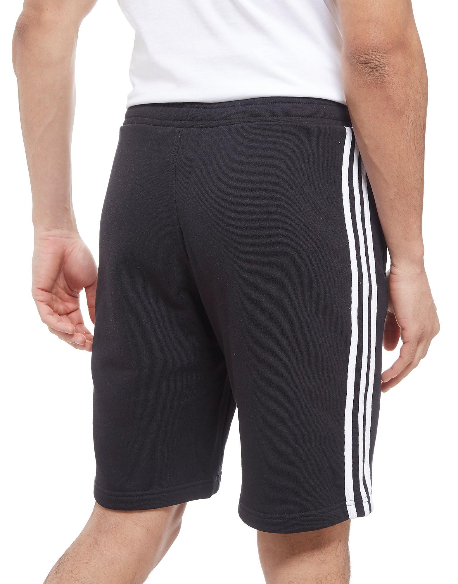 adidas Originals California Fleece Shorts