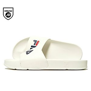 9b2a0b20f Men - FILA Flip-Flops   Sandals