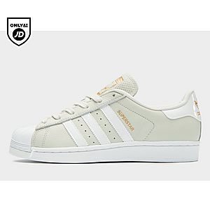 timeless design 72f01 1c7c8 adidas Originals Superstar Women s ...