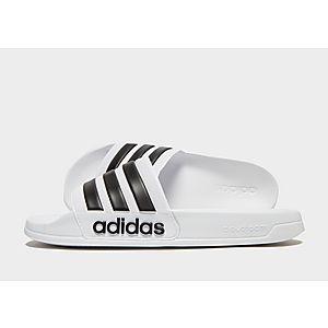wholesale dealer e2b99 11e9e adidas Cloudfoam Adilette Slides ...