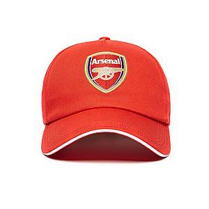 PUMA Arsenal Cap ... c5a3d26a3