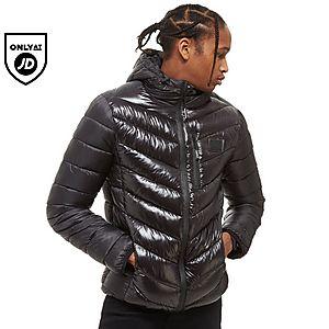 3a0fbf094662 Supply   Demand Snake Jacket ...
