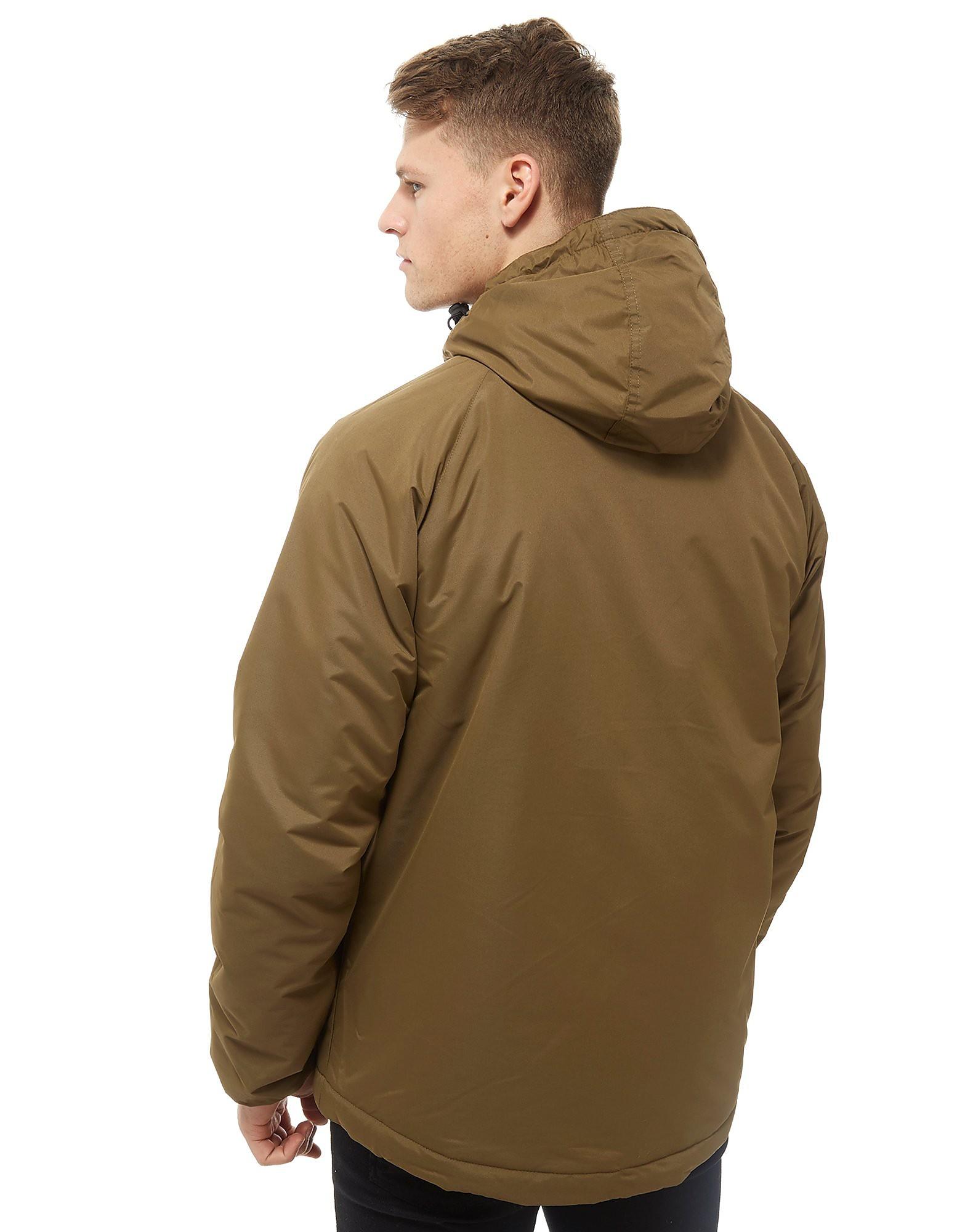 McKenzie Gauntlet Jacket