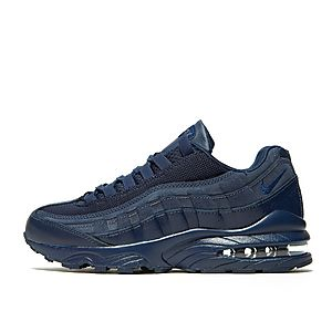 quality design 29f53 27749 Nike Air Max 95 ...