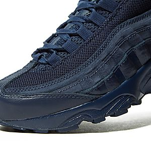 competitive price 4ed09 414c0 Nike Air Max 95 Nike Air Max 95