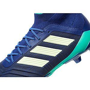 adidas Deadly Strike Predator 18.1 FG adidas Deadly Strike Predator 18.1 FG cc51f7222