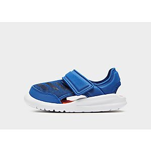 f960a4537c7 adidas FortaSwim Sandals Infant ...