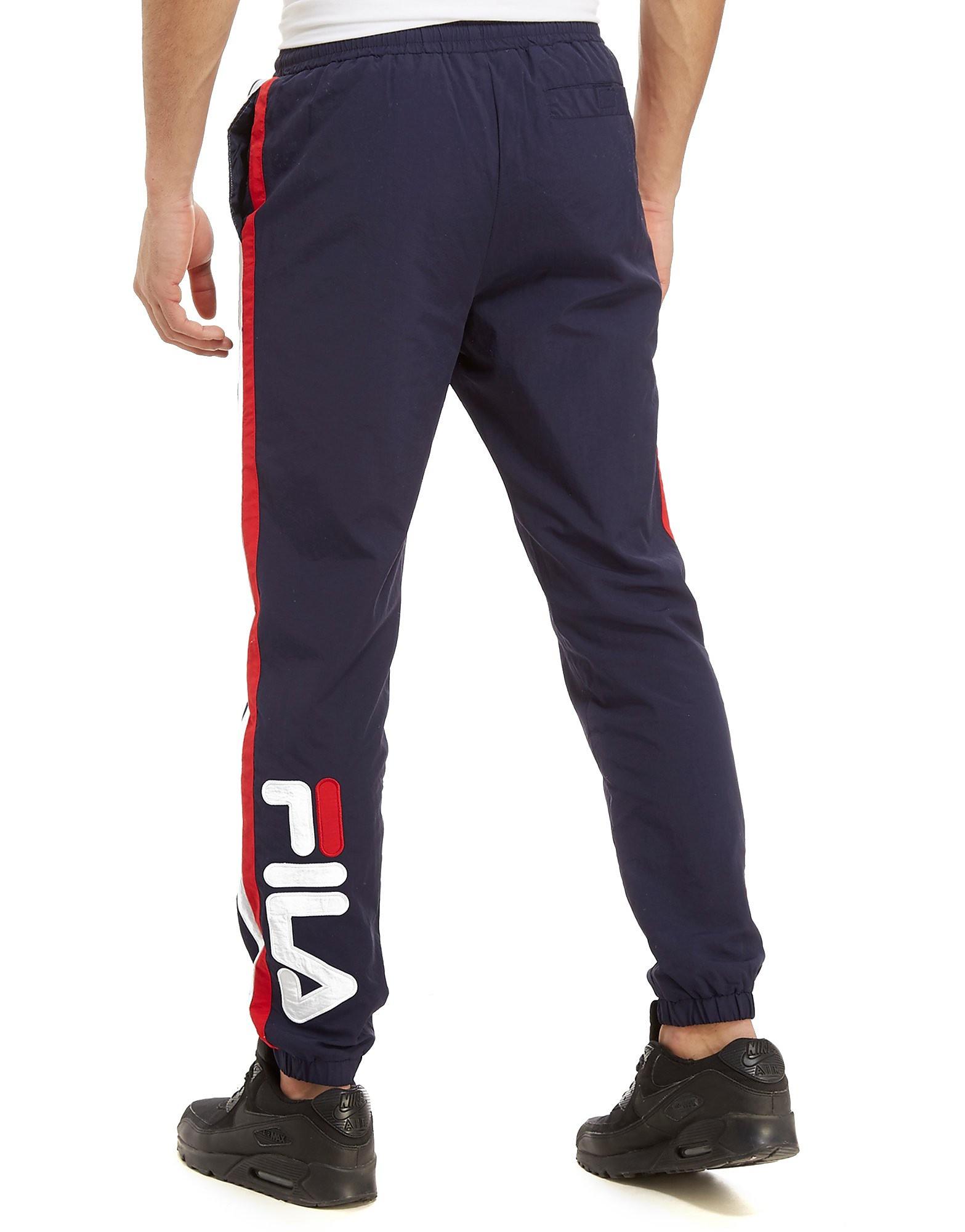 Fila Paterson Woven Pants