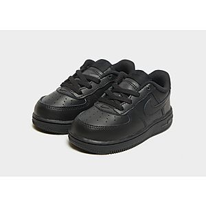 best cheap 92496 eeb80 ... Nike Air Force 1 Low Infant