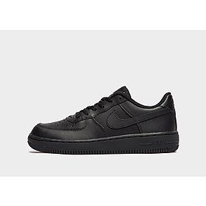 wholesale dealer e2e6f cbedb Nike Air Force 1 Low Children ...