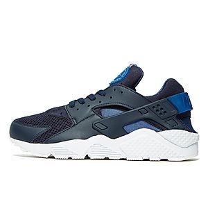 e903b9009f6 Nike Air Huarache ...