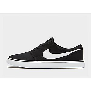 c5371e786abe80 Men s Skate Shoes and Sneakers
