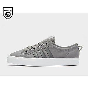 save off 143f7 23b06 adidas Originals Nizza Lo ...