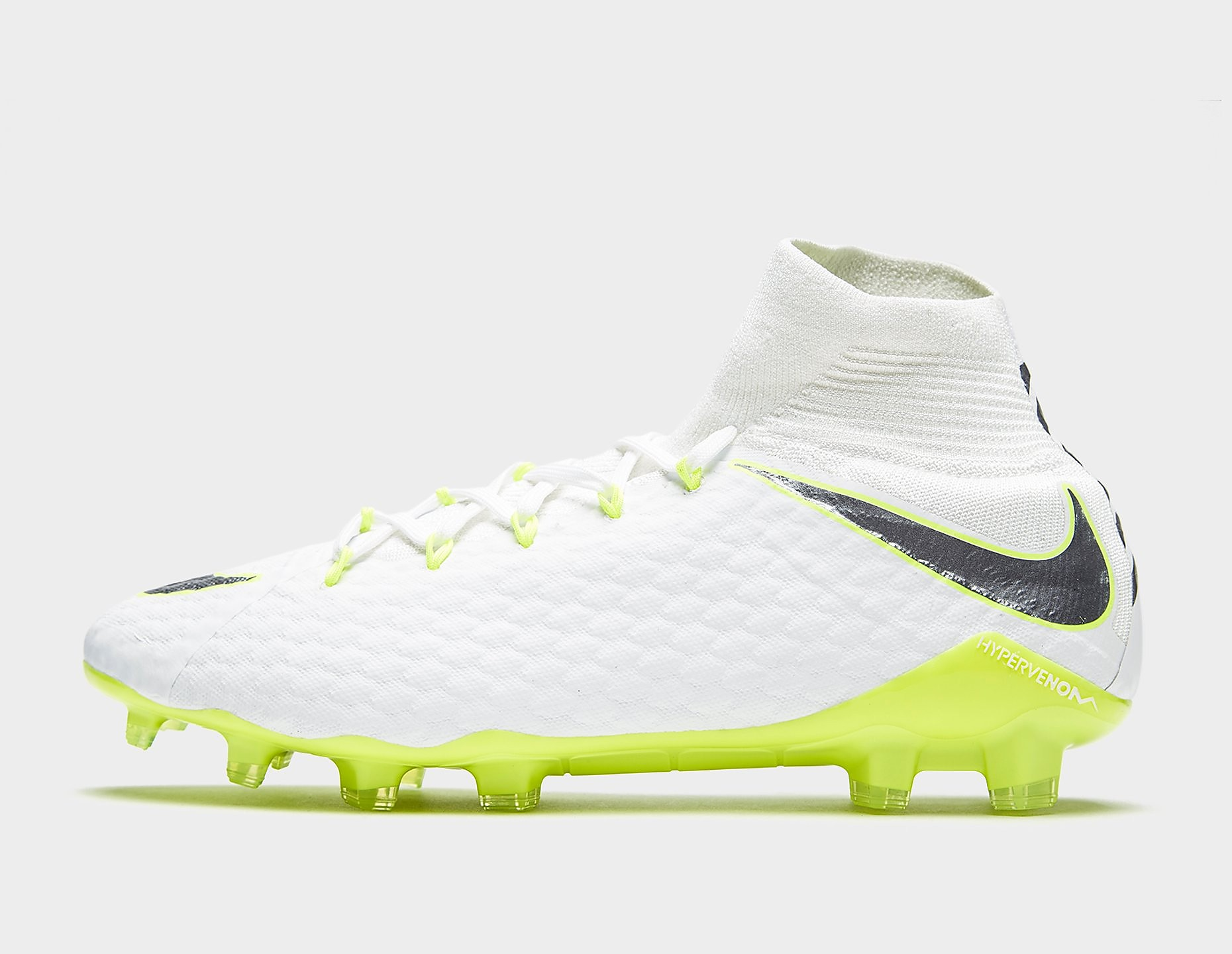 Nike Hypervenom Phantom Pro Dynamic Fit FG