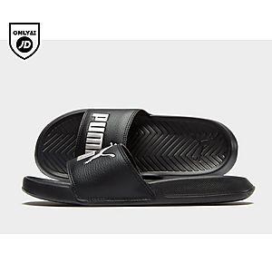 3344cd8a39c7 Women s Sandals and Women s Flip Flops