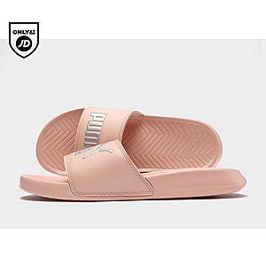 b4d90d0da446 Women - PUMA Flip-Flops   Sandals