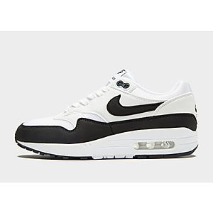 half off c6133 c4901 Nike Air Max 1 Women s ...