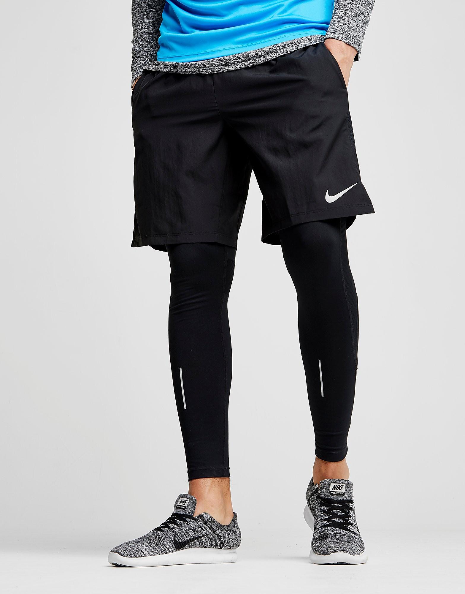 "Nike 9"" Challange Shorts"
