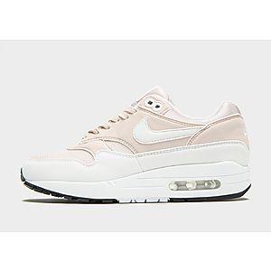 07f2aece3f7 Nike Air Max 1 Womens ...