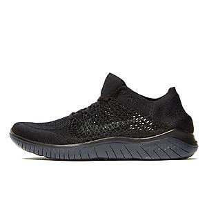 Nike Free RN Flyknit ... a568ce8bb