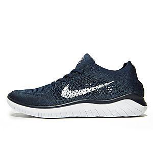e4ecf9e6d2e62 Nike Free RN Flyknit ...