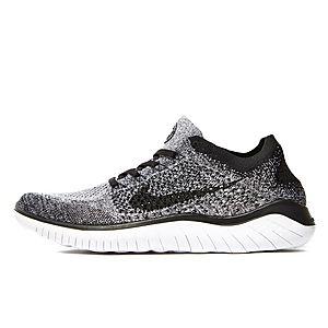 promo code 02446 04e12 Nike Free RN Flyknit ...