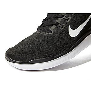 b64daa882227 Nike Free RN Nike Free RN