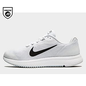 new arrival d48cb 71f18 Nike Run All Day 2 ...