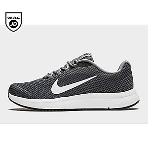 new arrival 533e1 14bcf Nike Run All Day 2 ...