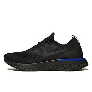 new products e321c 16d9f Nike Epic React Flyknit ...