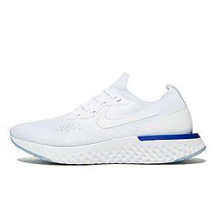 new products 400dd ddecf Nike Epic React Flyknit ...