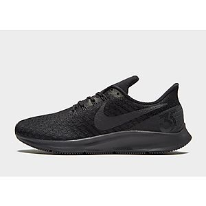 new york 4f557 3ef93 Nike Air Zoom Pegasus 35 ...