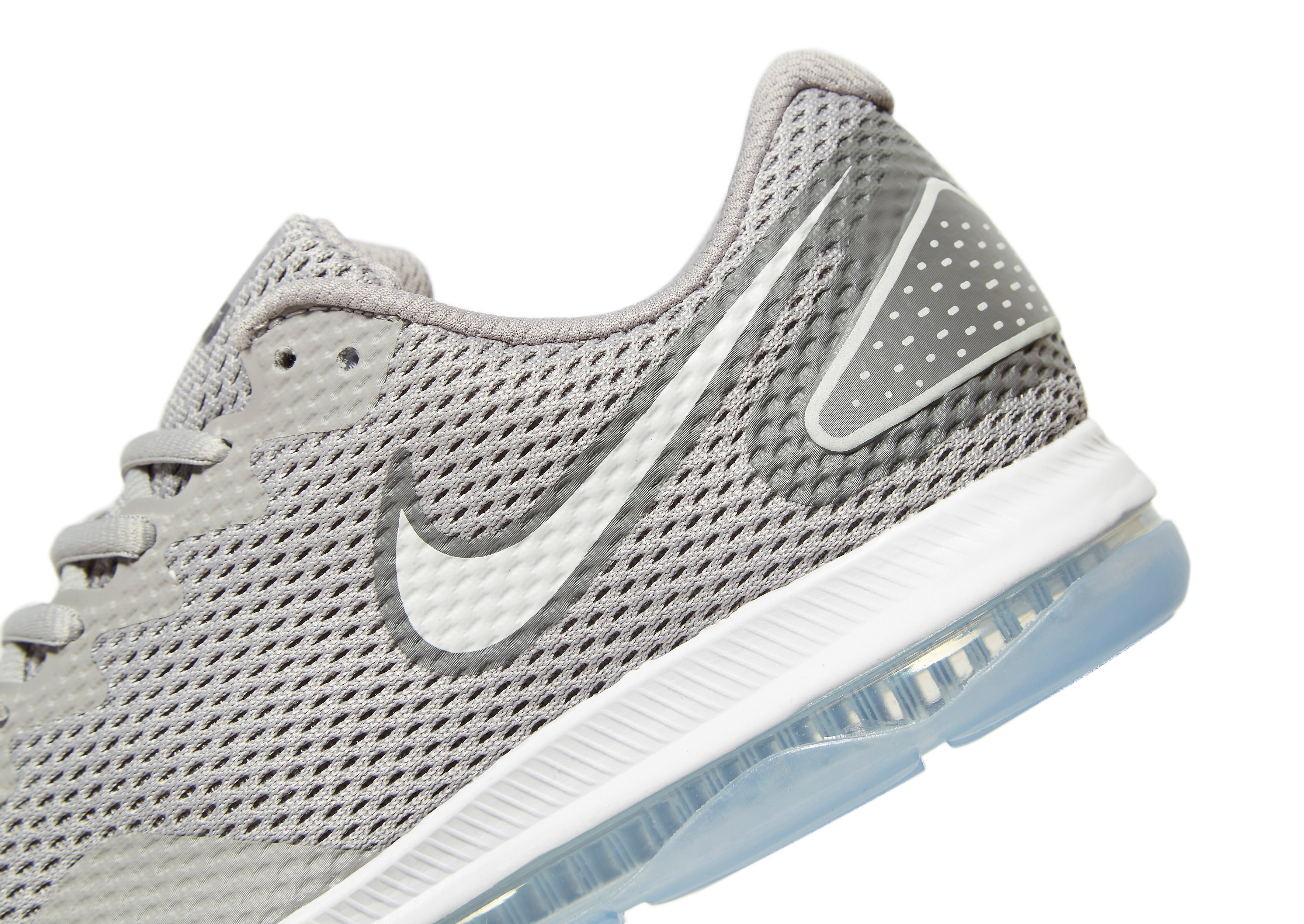 Nike Zoom All Out Women's