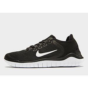 new style 6e3bf 4db51 Nike Free RN Womens ...