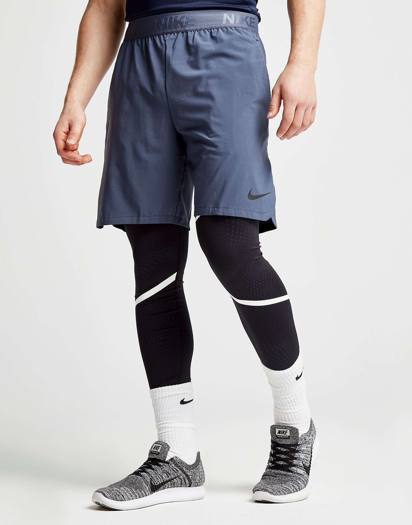 Nike Flex Vented Shorts 2.0