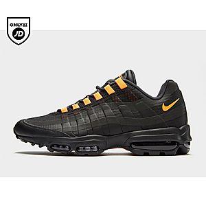 quality design b904f 84b69 Nike Air Max 95 Ultra SE ...
