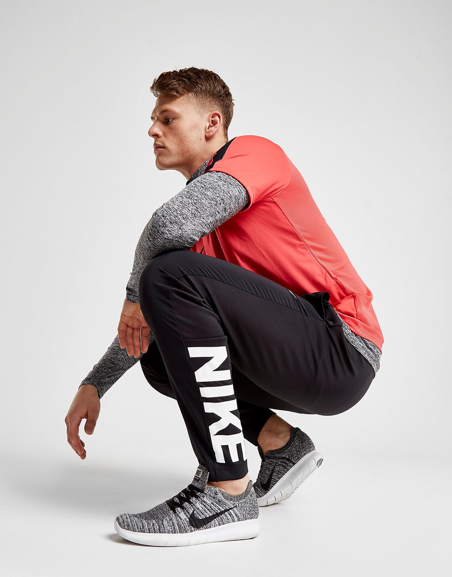 Nike Project X Pants