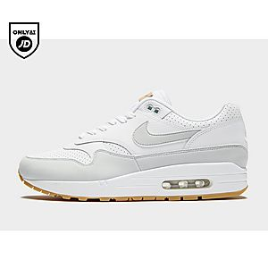 super popular 47637 0d8f0 Nike Air Max 1 Essential ...
