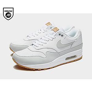 0783f1e6457d Nike Air Max 1 Essential Nike Air Max 1 Essential