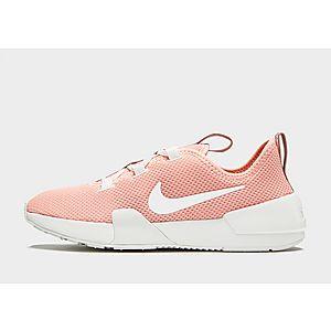 online retailer aa684 cb795 Nike Ashin Womens ...