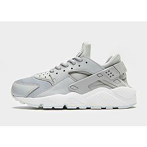 newest 83357 1ab79 Nike Air Huarache Women s ...